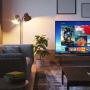 بهترین اپلیکیشن های اندروید TV همراه با لینک دانلود