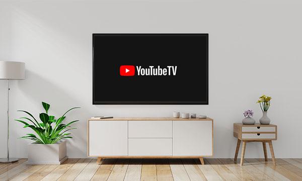 ورزش در خانه با یوتوب