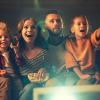 بهترین فیلمهای خانوادگی