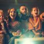 بهترین فیلمهای خانوادگی کدامند؟ | معرفی برترین فیلمهای ایران و ..